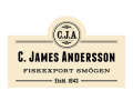 C.James-Andersson-240x120